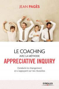 livre coaching collectinf