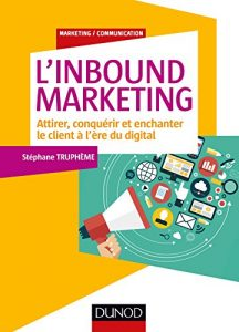 inbound marketing le livre