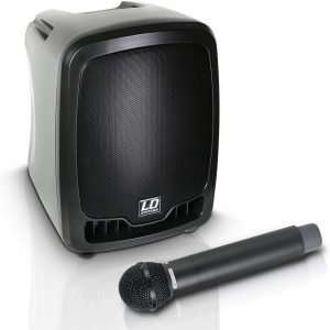 Sono Portable LD Systems Roadboy 65