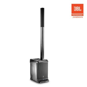 sono portable JBL Eon One