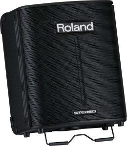 sono mobile autonome Roland BA 330