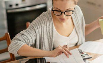 travail à domicile, boostez votre créativité