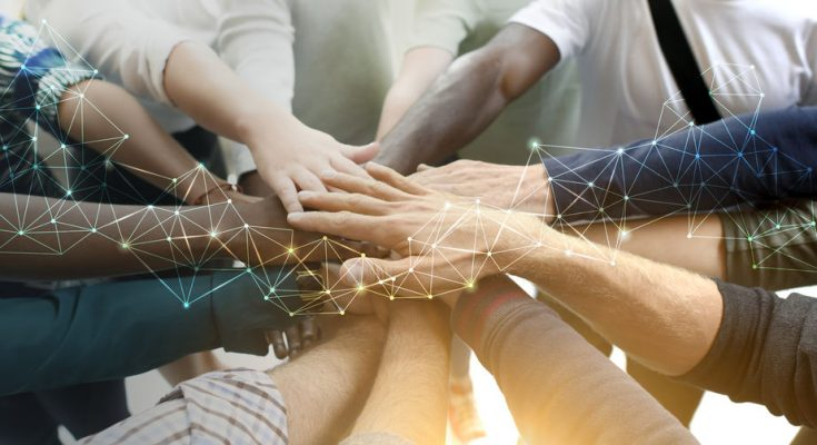comment organiser un team building