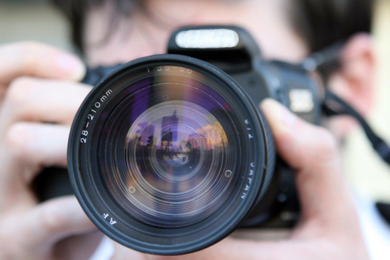 photographe séminaire entreprise