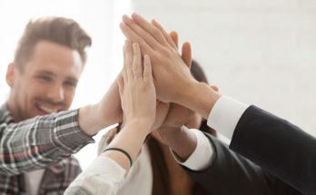 Pourquoi organiser un team building