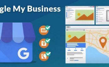 comment faire disparaitre une fiche Google My Business