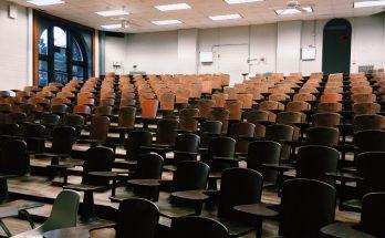 comment trouver une salle de séminaire